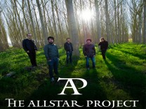 ALLSTAR PROJECT (The)