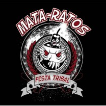 Festa Tribal (Live, Digipack Ed.)