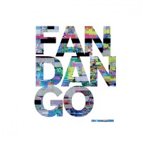 Fandango (2LP + Digital)