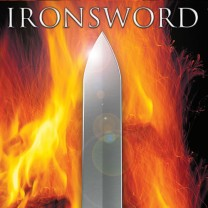 Ironsword | Return of the...